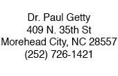dr_paul_getty