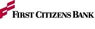 first_citizens