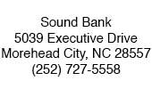 sound_bank
