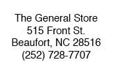 the_gen_store